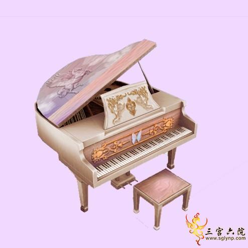 梦幻巴洛克钢琴示例图.png