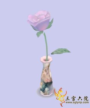 梦幻玫瑰展示图.png