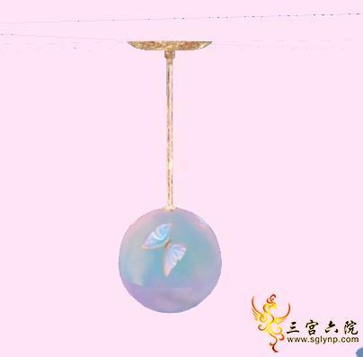 梦幻泡泡灯3示例图.png