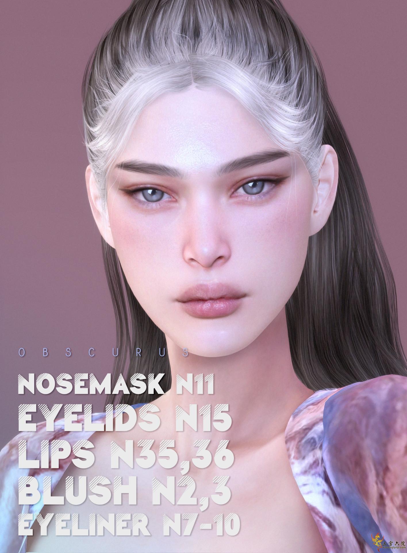 Sims 4 Screenshot 2021.05.30 - 17.42.08.67.png
