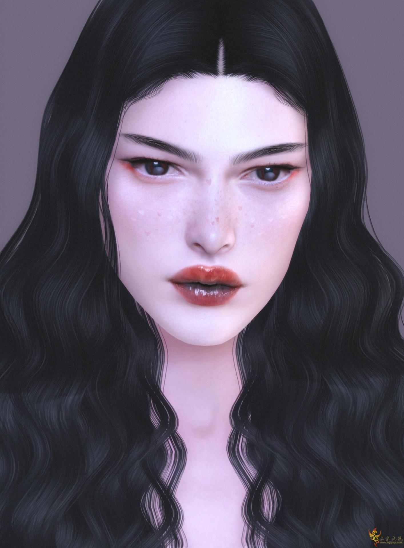Sims 4 Screenshot 2021.05.30 - 19.51.40.72.png
