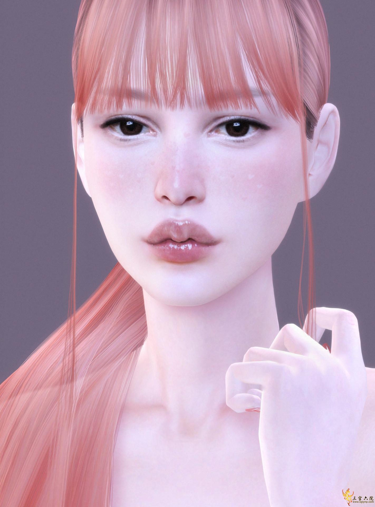 Sims 4 Screenshot 2021.05.30 - 19.58.57.30.png