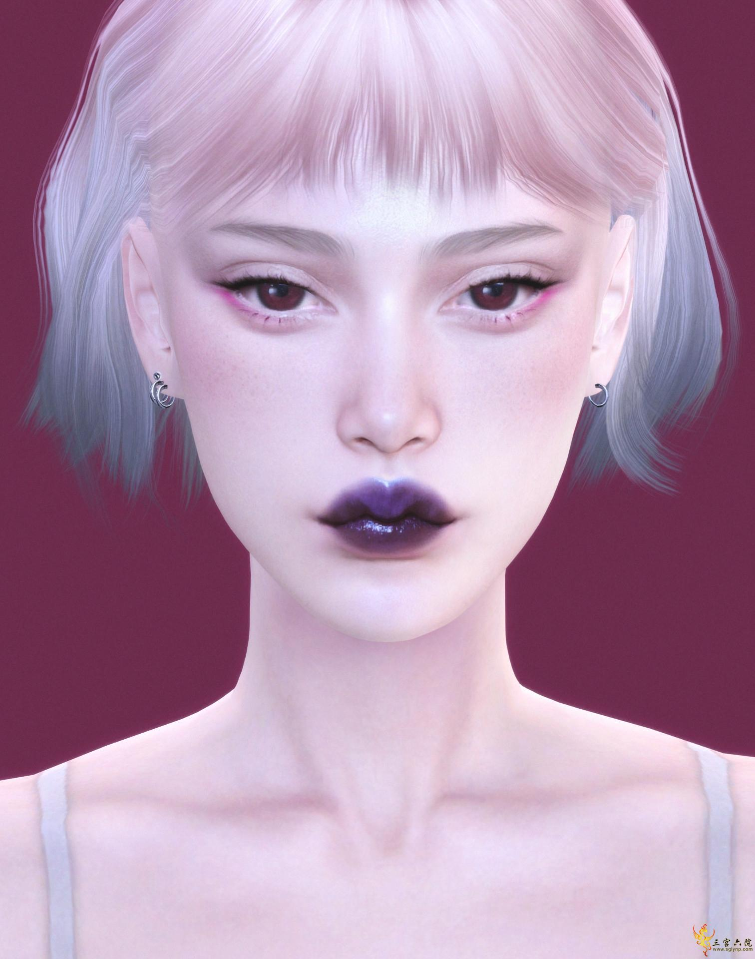 Sims 4 Screenshot 2021.05.30 - 20.07.11.43 копия.png