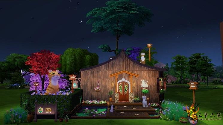 The Sims 4 2021_7_8 21_00_05.png