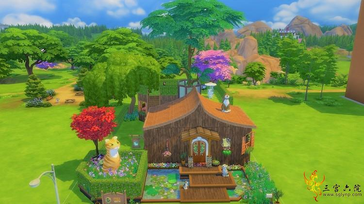 The Sims 4 2021_7_8 2_34_32.png