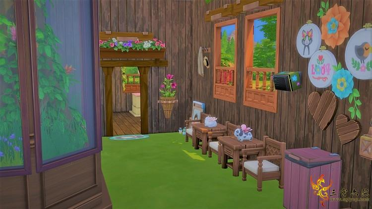 The Sims 4 2021_7_8 21_04_25.png