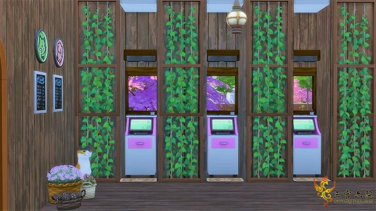 The Sims 4 2021_7_8 21_05_19.png