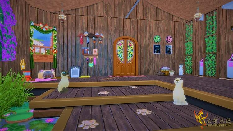 The Sims 4 2021_7_8 21_08_23.png
