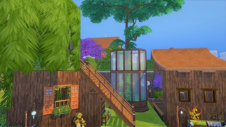 The Sims 4 2021_7_8 21_07_15.png