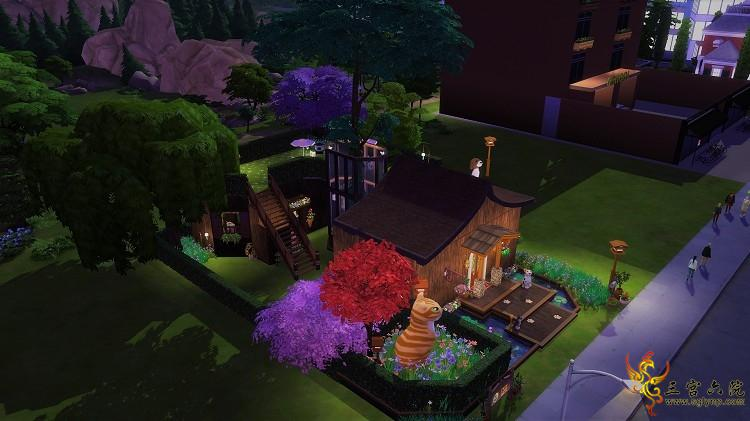 The Sims 4 2021_7_8 21_15_28.png