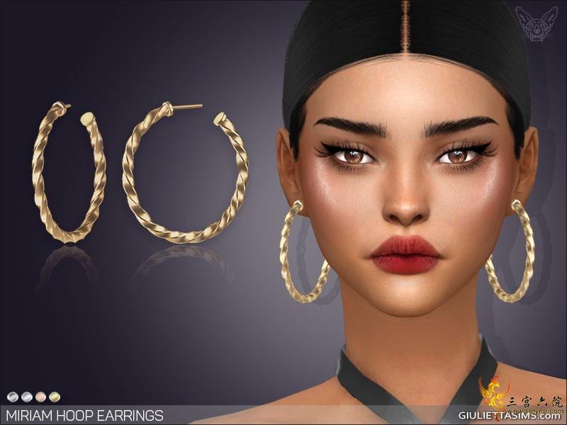 miriam-hoop-earrings-sims4.jpg
