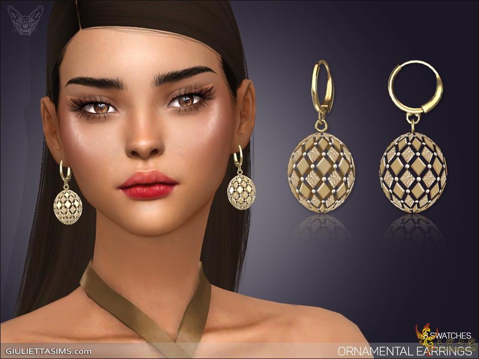 ornamental-earrings-sims4.jpg