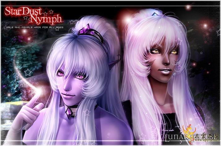 MTS_LunarEclipse-795701-Eclipse-[StarDustNymph]Hair_Banner.jpg
