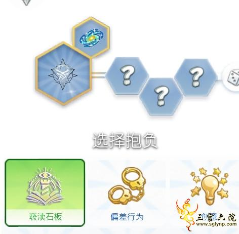 QQ图片20200626154012.png
