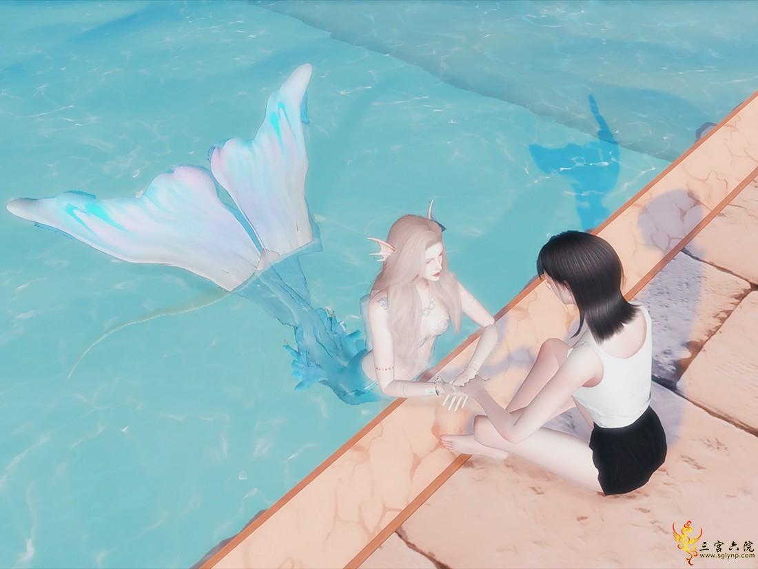 Sims 4 Screenshot 2021.07.10 - 15.12.24.19_副本.png