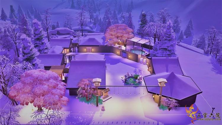The Sims 4 2021_7_12 16_48_16.png