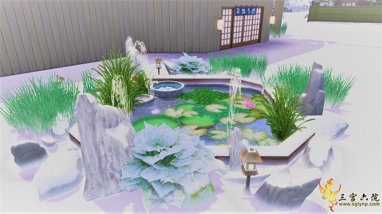 The Sims 4 2021_7_12 18_03_00.png