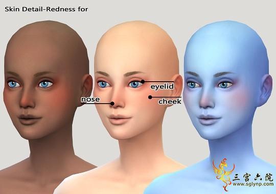 imadako_skindetail_Redness_face.jpg