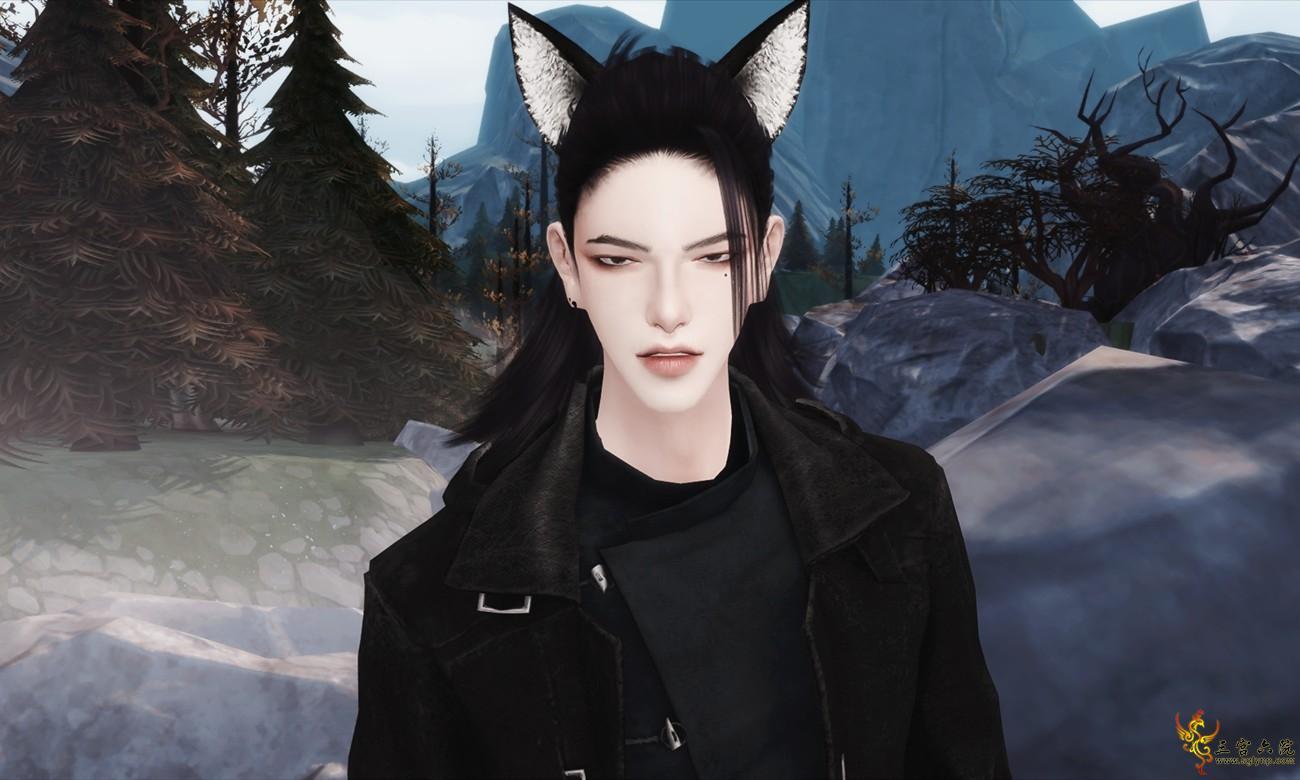 Sims 4 Screenshot 2021.07.18 - 15.56.27.44_副本.png