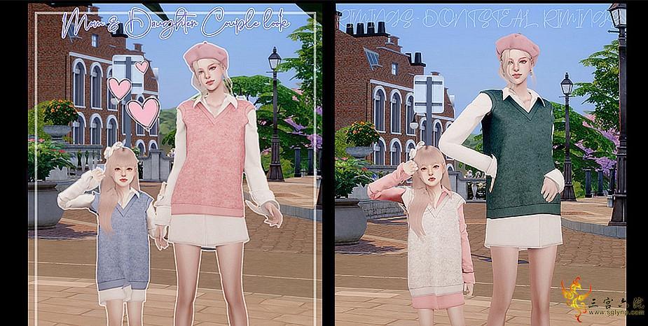 女装2.jpg