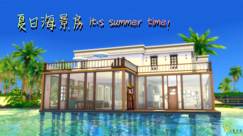 TS4_x64 2021-07-19 22-39-21_副本.jpg