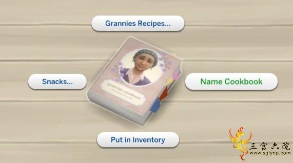奶奶的烹饪书.png