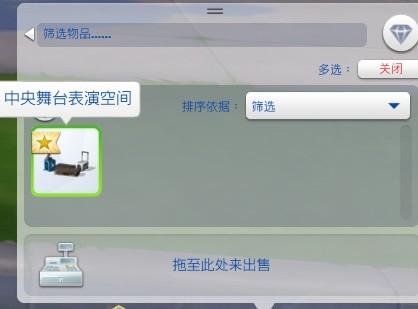 QQ图片20210728102613.png