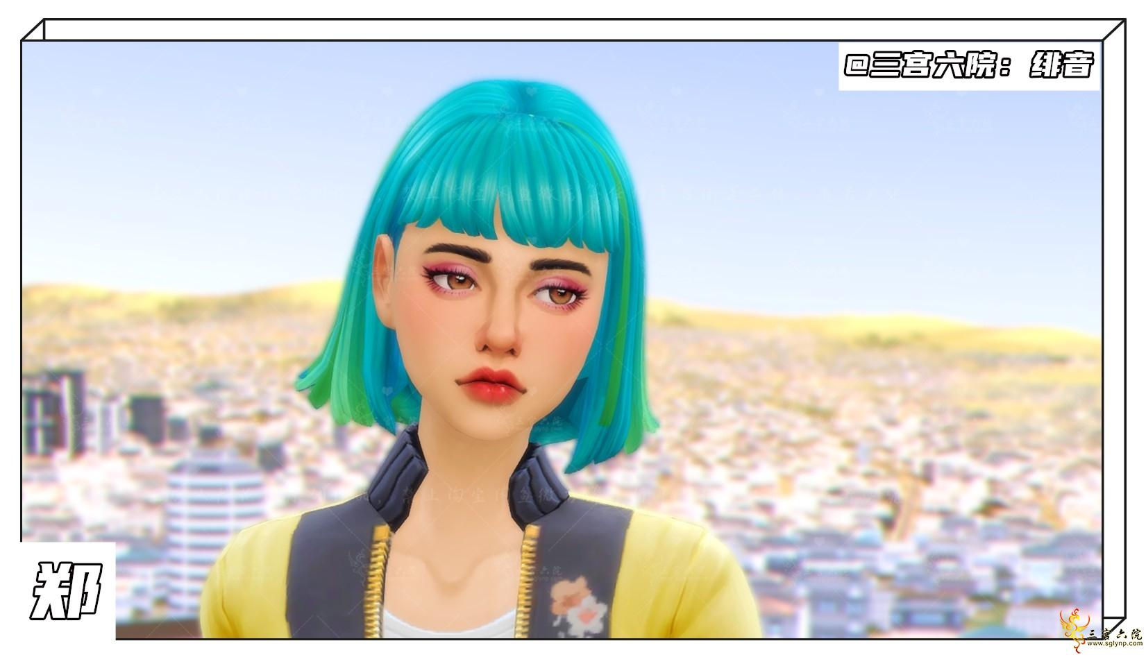 TS4_x64 2021-08-02 14-55-22_副本.png