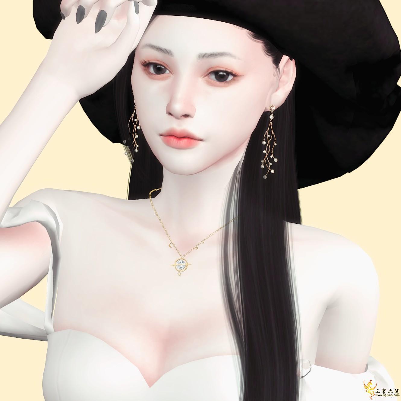 TS4_x64 2021-08-08 16-48-57_看图王.png