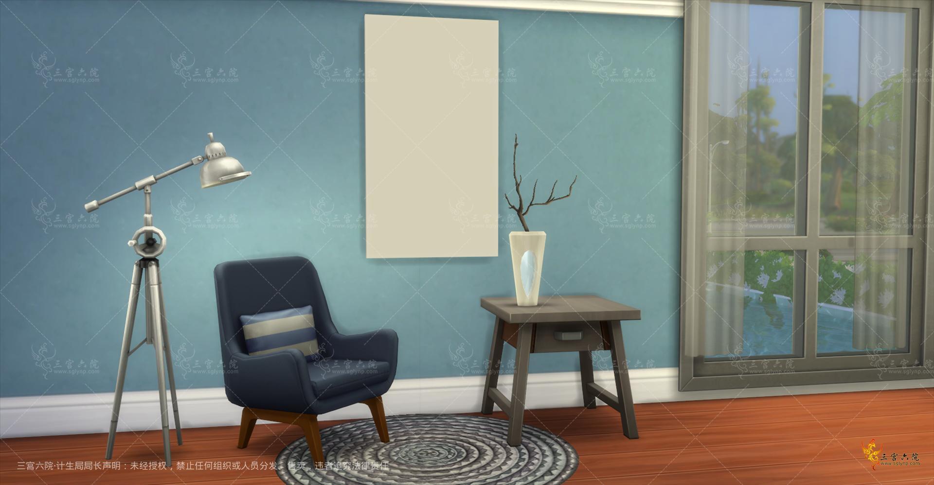 Sims 4 Screenshot 2021.08.19 - 10.46.08.47.png