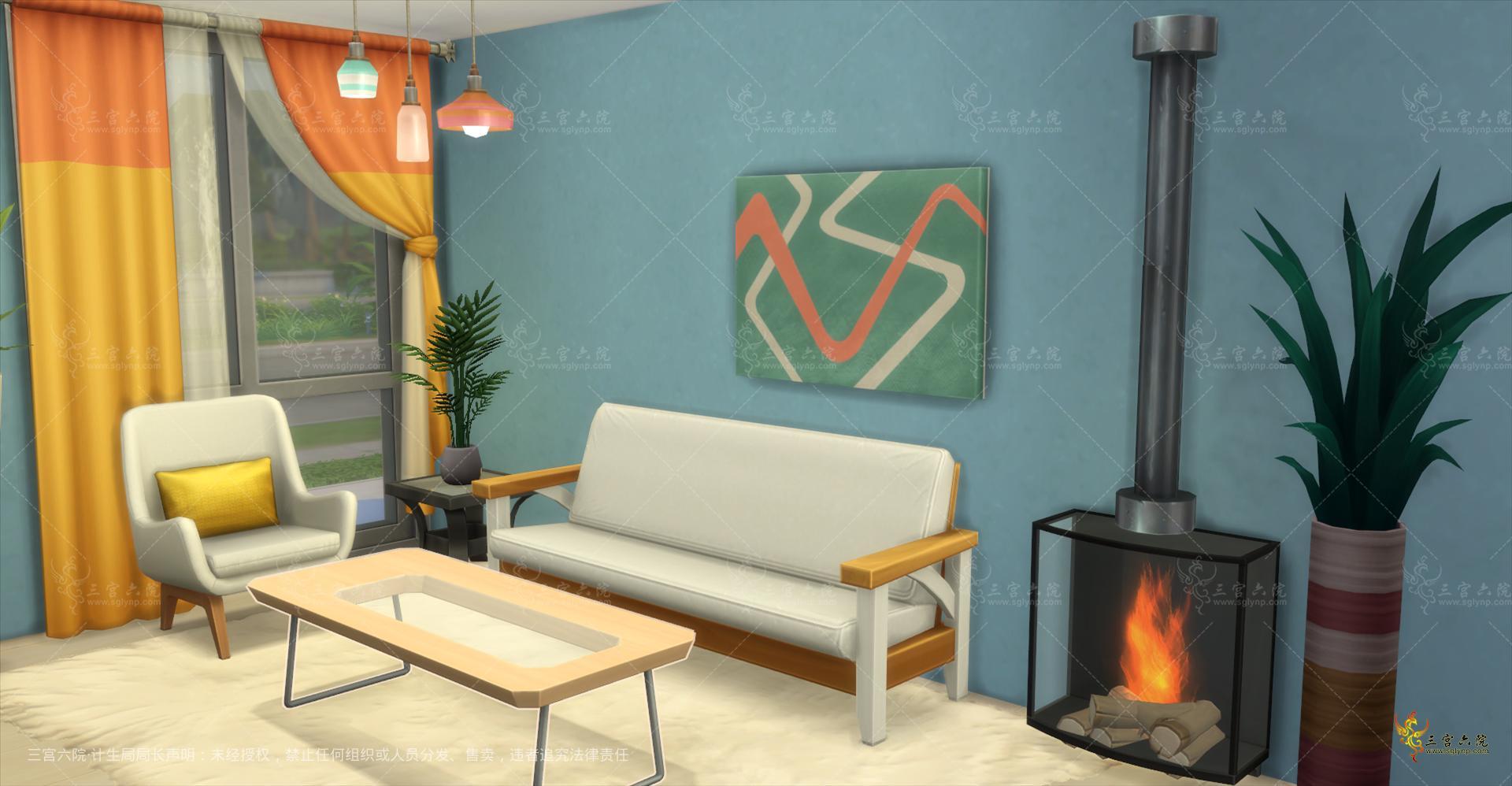 Sims 4 Screenshot 2021.08.19 - 15.13.50.93.png