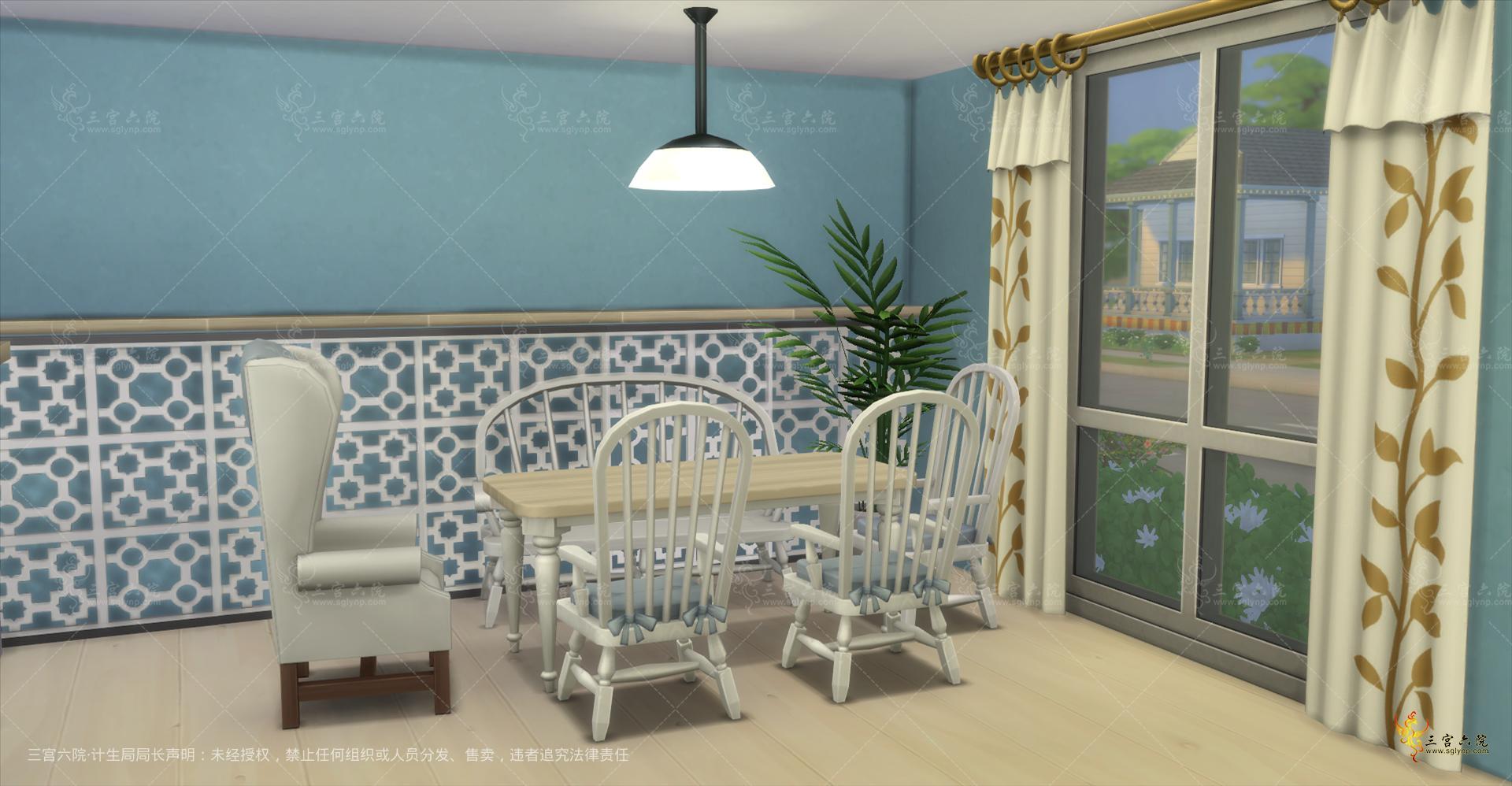 Sims 4 Screenshot 2021.08.19 - 11.09.35.11.png
