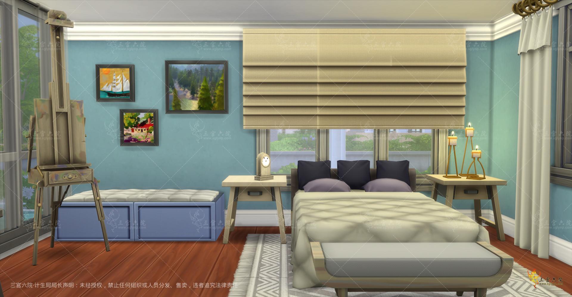 Sims 4 Screenshot 2021.08.19 - 10.36.49.55.png