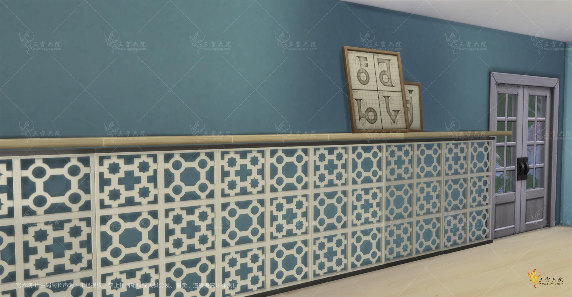 Sims 4 Screenshot 2021.08.19 - 11.18.55.94.png