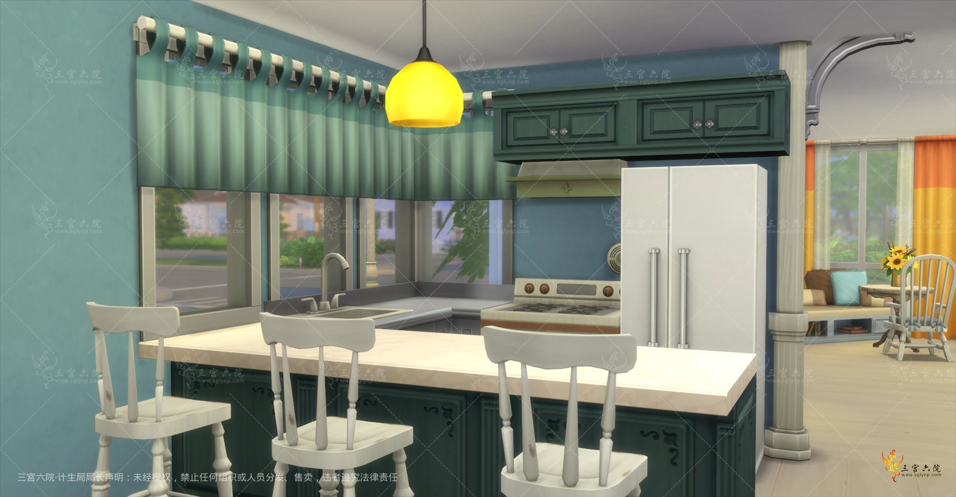 Sims 4 Screenshot 2021.08.19 - 11.04.10.78.png