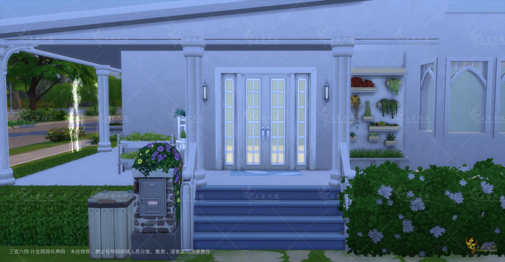 Sims 4 Screenshot 2021.08.19 - 15.25.58.36.png