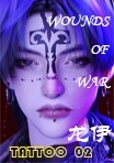 WOUNDS OF WAR略缩图.png