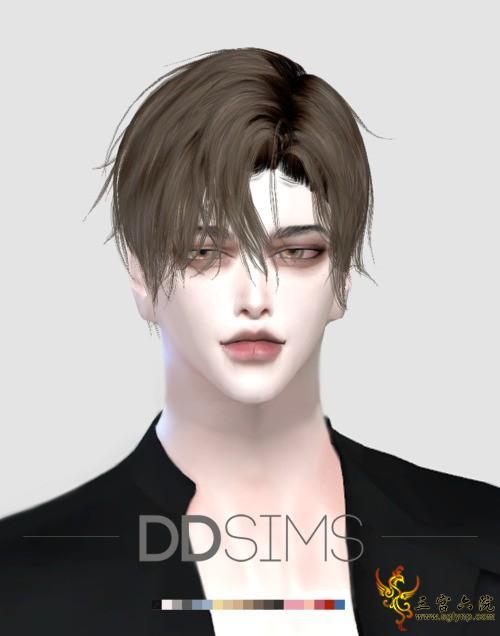 [DDsims] hair 1.jpg