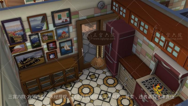 1楼厨房.jpg