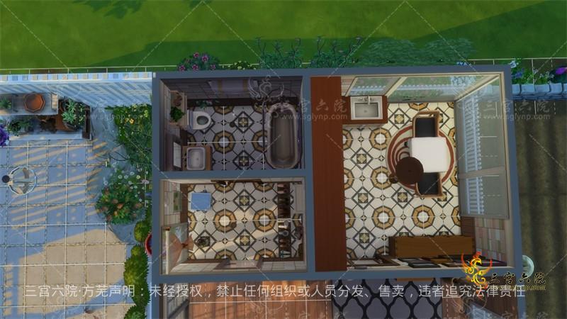 1楼厨房和卫生间.jpg