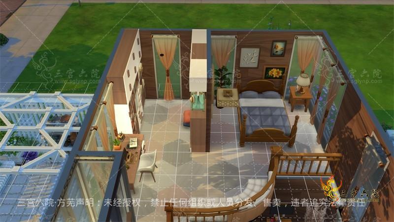 2楼卧室侧视.jpg