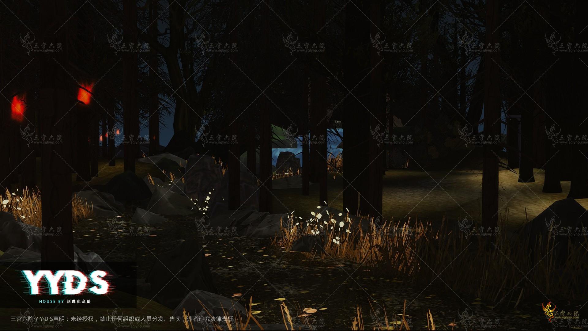 森林河畔2.jpg