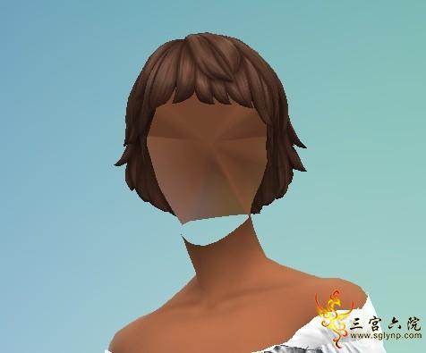 没有脸.png