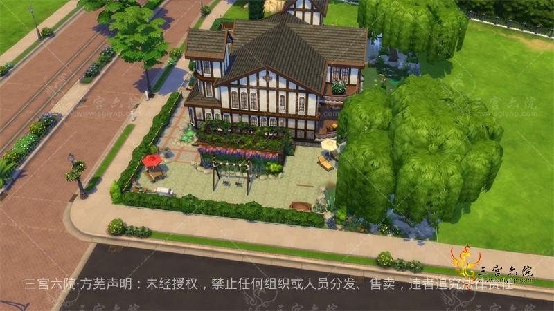 房屋左侧.jpg
