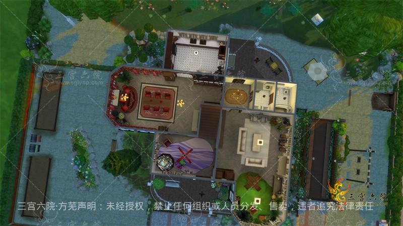 俯视1楼.jpg