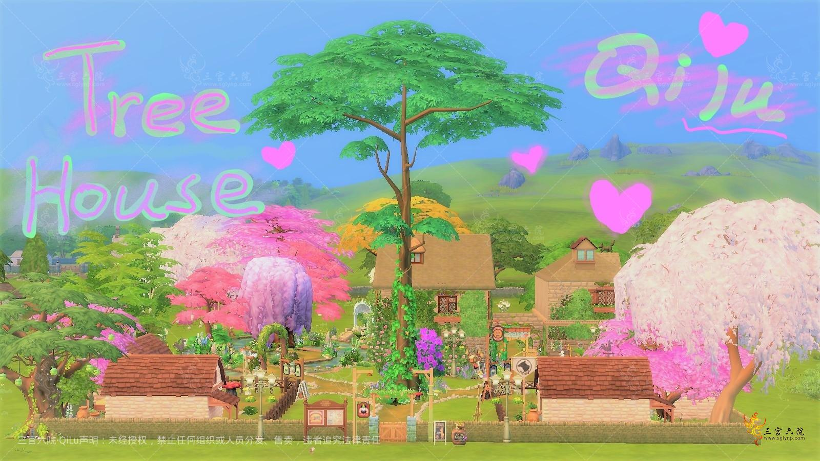 The Sims 4 2021_8_21 17_02_19_LI.jpg