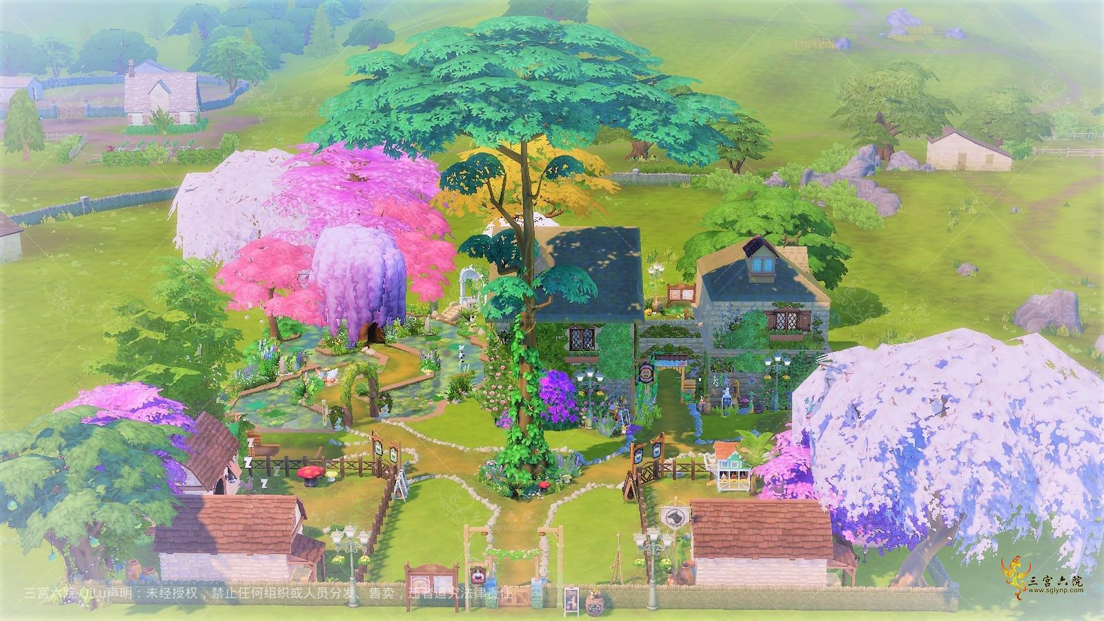The Sims 4 2021_8_21 17_01_59.png