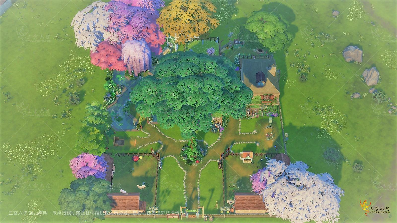 The Sims 4 2021_8_13 3_45_38.png