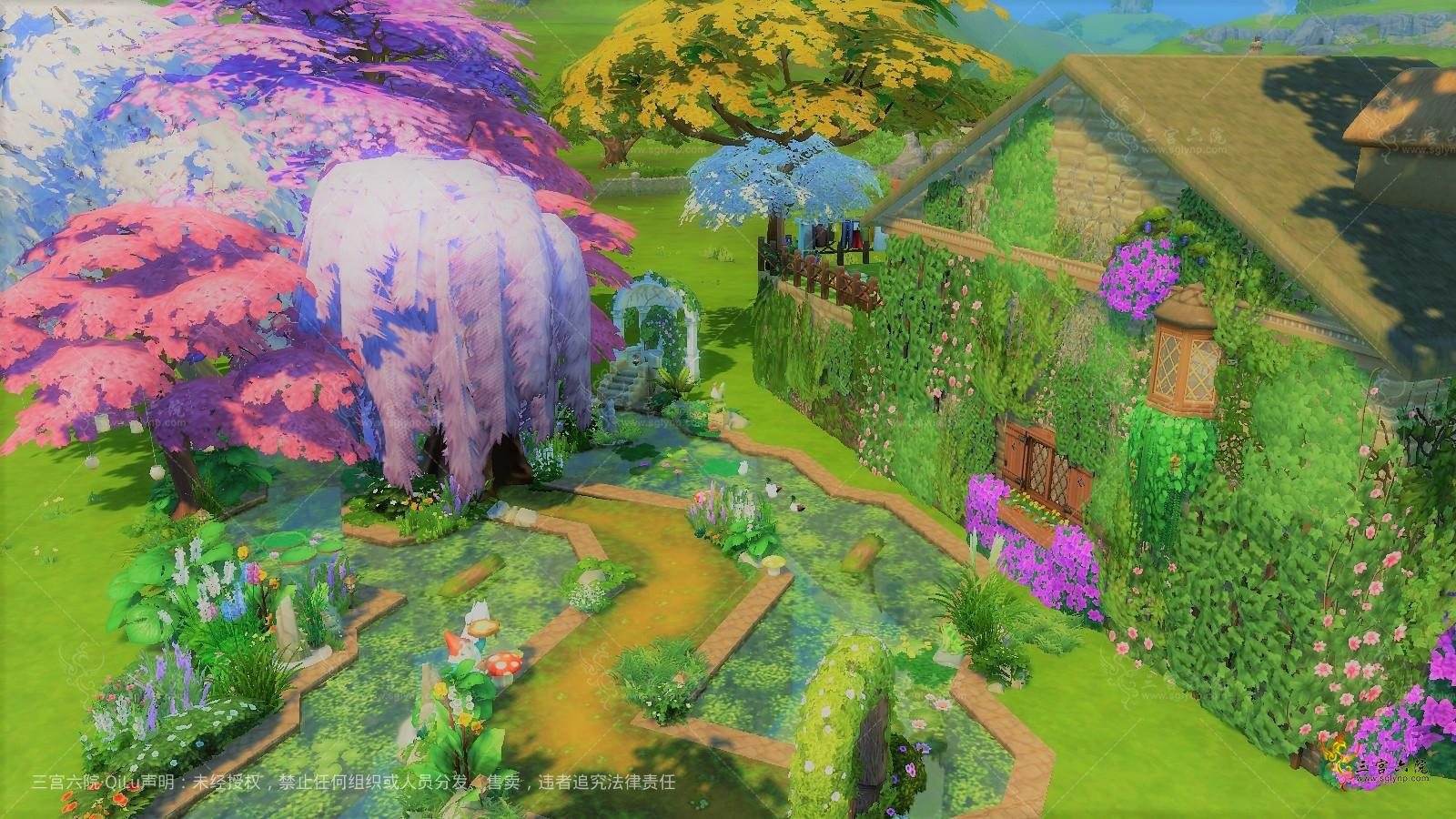 The Sims 4 2021_8_21 17_10_57.png