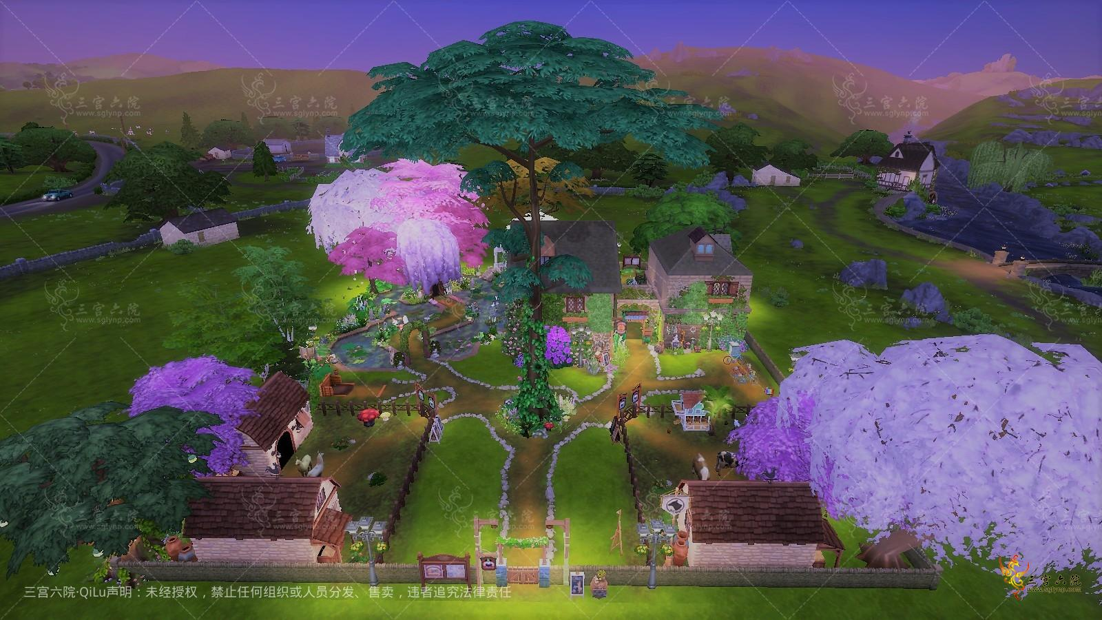 The Sims 4 2021_8_22 8_47_17 (2).png